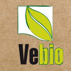 vebio1